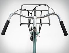carhartt-pelago-bicycle-3.jpg   Image