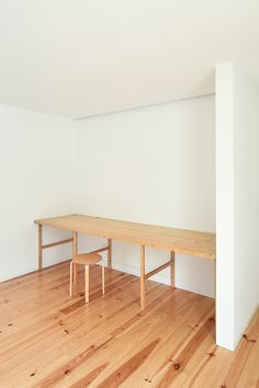 Casa Fanu - Roof-Magazine