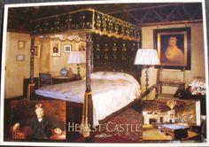 hearst's castle - Google Search
