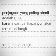 Instagram Users, Instagram Images, Instagram Posts, Doa, New Experience, Poems, Club, Quotes, Quotations
