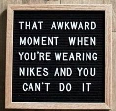 Letter board quotes Work Quotes, Great Quotes, Quotes To Live By, Inspirational Quotes, Welcome Quotes, Sign Quotes, Funny Quotes, Word Board, Quote Board