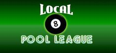 Latest Pool Leagues Stats for The Original Rack n Roll League - http://ift.tt/2kKdrnL