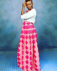 afbc8eef040 16 Best Peplum fashion images