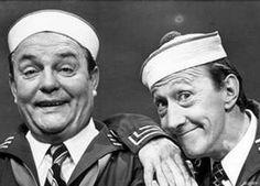 Dit waren de leukste tv programma's uit de jaren 70! Herken jij ze allemaal nog?! - Zelfmaak ideetjes Series Movies, Tv Series, Radios, Timeless Series, Innocent Child, Good Old Times, The Old Days, My Youth, Old Boys