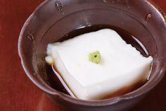 ジーマーミー豆腐の写真創作沖縄料理 二幸|沖縄国際通り三越の横