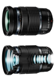 Extensive zoom range of 24 to 200 millimeter (35 millimeter equivalent) 17 elements in 11 groups for outstanding resolution In lens image stabilization for 5 Axis Sync IS (with applicable cameras) Z coating Nano (advanced Zuiko extra low reflection optical coating) Weatherproof construction #lens #highqualitylens #photography #photographer #Photos #NewYorkCity #Amazon #amazonbestseller #cameralens #cameras #PhotoOfTheDay #PhotoMode #bestlens #amazonproducts #amazonelectronics #electronics Amazon Electronics, Camera Lens, Olympus, Binoculars, Best Sellers, Digital, Photography, Photograph, Fotografie