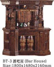 mobili camera da letto , mobili da bagno , mobiliperbambini ,  - Dongguan Rata Import And Export Trading Company Ltd. - //italian.alibaba.com