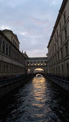 veshkinakristina on Instagram: Saint Petersburg is my life 🤍 Sunset Quotes, Sunrise Photography, Life Video, Imperial Russia, Good Night Quotes, Places Ive Been, Travel Destinations, Saints, Saint Petersburg