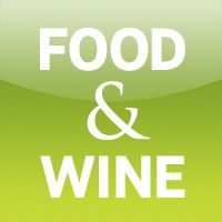 AnnCashion| Chefs on Food & Wine