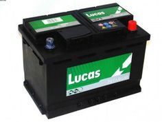 VW EOS Diesel Battery-All-Diesel Models and Engine Sizes-2006-2016-096 Lucas…