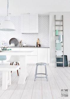 10-inspiring-kitchens