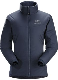 22 Best WOMEN'S ARC'TERYX GORE TEX images | Gore tex
