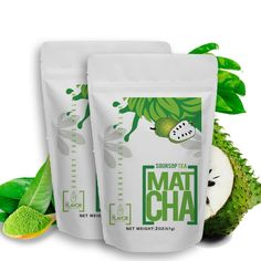 Tea Matcha Tea Powder, Body Therapy, Tea Benefits, My Cup Of Tea, Nutritional Supplements, Natural Healing, Health And Beauty, Tea Cups, Coffee