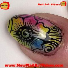 New Nail Art 2018 | Cute Polish | The Best Nail Art Compilation #Nailart #NailArtVideos #Nailvideos #NailArtTutorial #Nails #Nailartdesigns #Nailartcompilation #Nail #Newspapernails #Nailpolish #Nailscare #Marblenails, #Beauty #Fashion #Girlynails #Nailartideas #cutepolish #nailogical #nailex #simplynailogical #diyfakenail #chromenails #nail2018 #nailart2018