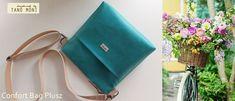 Monet, Bags, Handbags, Totes, Lv Bags, Hand Bags, Bag, Pocket