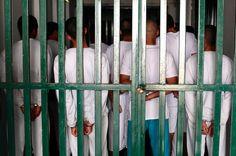 Redução da maioridade penal volta à pauta da CCJ nesta quarta