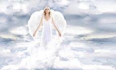 Či už na anjelov veríte, alebo nie, teraz zbystrite pozornosť. Ak sa vám už dlhšie nedarí získať, čo si želáte, vyskúšajte tento rituál a naše rady.
