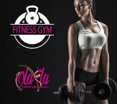 Los logros no son magia, son trabajo duro y dedicación. OLA-LA ROPADEPORTIVA, te acompaña en cada uno de tus logros, para que te sientas siempre cómoda y segura con cada una de nuestras prendas deportivas. http://www.ola-laropadeportiva.com/ #FitnessWorkout #Bodyfitness #FitnessStily #Fitness #GYM #Mujer #Colombia