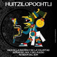 Mexican Gods, Aztec Religion, Aztec Symbols, Aztec Tattoo Designs, Ancient Aztecs, Aztec Culture, Aztec Warrior, Mexico Art, Aztec Art
