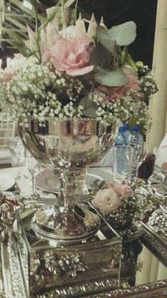Greggs, Our Wedding, Centerpieces, Center Pieces, Table Centerpieces, Centre Pieces, Centerpiece Ideas