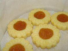 This pineapple jam is used to make pineapple tarts. Description from deliciousasianfood.com. I searched for this on bing.com/images