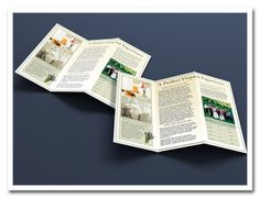 1000 images about inkjet printer tips on pinterest for Costco t shirt printing