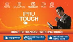 ICICI Prudential Mutual Fund | Mutual Funds India - ICICI Prudential AMC