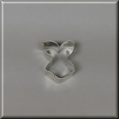 Discount Holiday Cookie Cutters, Is Now The Classic Cookie Cutter Mini Cookie Cutters, How To Make Cookies, Holiday Cookies, Corset, Bathing, Suit, Don't Forget, Dessert, Facebook