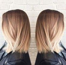 sombre hair results - Szukaj w Google
