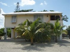 Tropical Key HouseVacation Rental in Big Pine Key from @homeaway! #vacation #rental #travel #homeaway