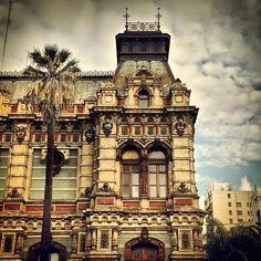 Buenos aires.argentina