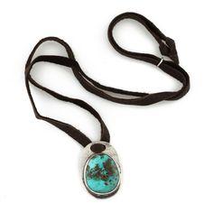 Ziona Necklace~ 11-N209  http://www.jesmaharry.com/products/jewelry/ziona-necklace