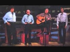 The Hee Haw Gospel Quartet Blessed Jesus Hold my Hand Southern Count. Praise Songs, Praise And Worship, Southern Gospel Music, Country Music, Jesus Hold My Hand, My Music, Good Music, Hee Haw, Mountain Music