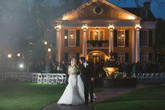 Southern Oaks Plantation in New Orleans, LA -- They help plan wedding & reception. 5 star reviews on www.weddingwire.com