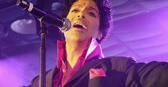 SXSW 2013: Prince Closes Festival With Epic Concert  #Texas #celebrities #concerts