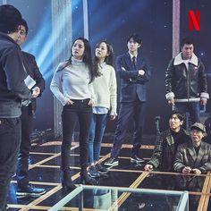 Kim Sejeong, Kim Min, Netflix Show List, Running Man Members, Park Min Young, Television Program, Kpop Guys, Young Fashion, Miranda Kerr
