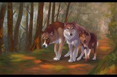 Escort by Tazihound on DeviantArt Art Wolfe, Feral Heart, Anime Wolf Drawing, Anime Art, Cartoon Wolf, Wolf Sketch, Wolf Character, Wolf Artwork, Fantasy Wolf