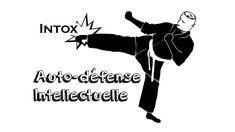Ep03 L'Autodéfense Intellectuelle - La recherche d'information sur Internet