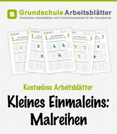 1314 best Schule images on Pinterest in 2018 | First class, 1st ...