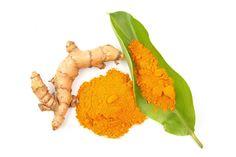 Semplici rimedi per combattere contro acne - WOMEN Italia Carrots, Skin Care, Vegetables, Ethnic Recipes, Italy, Skincare Routine, Skin Treatments, Veggie Food, Vegetable Recipes