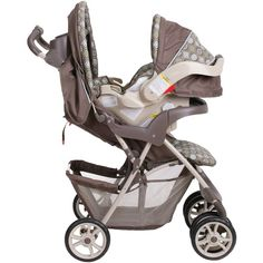 Ask questions about Graco Travel System here! We can help you find the best Graco Travel Systems information for free. Best Baby Travel System, Travel Systems For Baby, Double Strollers, Baby Strollers, I Want A Baby, Wanting A Baby, Traveling With Baby, Mother And Baby, Baby Online