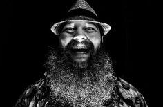 Bray Wyatt vs the World Creepy Images, Creepy Photos, Wrestling Superstars, Wrestling Wwe, Wwe Bray Wyatt, The Wyatt Family, Best Wrestlers, Nxt Takeover