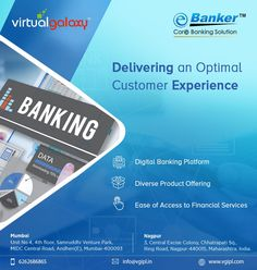 VGIPL has innovated Articulating Next-Gen Core Banking Solutions that provide a hassle-free banking experience. Core banking software for cooperative banks. Free Banking, Banking Software, Banking Services, Bank Financial, Risk Management, Financial Institutions, Product Offering, Bank Account