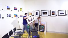 Desk, Furniture, Home Decor, Auction, November, Organize, Art, Desktop, Decoration Home