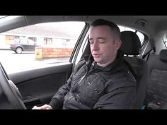 ▶ Hand Signals for Driving Test - YouTube
