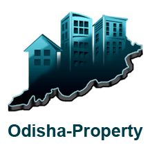 Odisha Property - A Leading #property_portal in #Odisha provides details of houses, flats, #plots, farm lands and other properties for sale or rent different cities in Odisha. For details visit: www.odisha-property.com