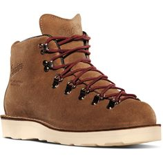 Danner - Mountain Light Overton