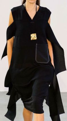 **Details Fashion**