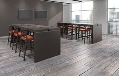 One10 Conference Collection | Conference Tables, Meeting Tables & TV Stand | Indiana Furniture
