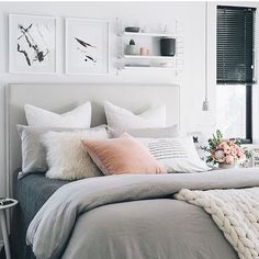 Our friend at @seekandstyle is having a 15% off Spring sale - head across for some Scandi style homeware bargains! Use code SPRING at checkout, conditions apply. You're welcome! 💞   Image credit: @oh.eight.oh.nine 👈🏻